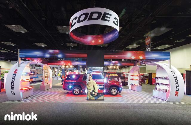 1111118V6-Code3-island-tradeshow-booth-photo1.jpg